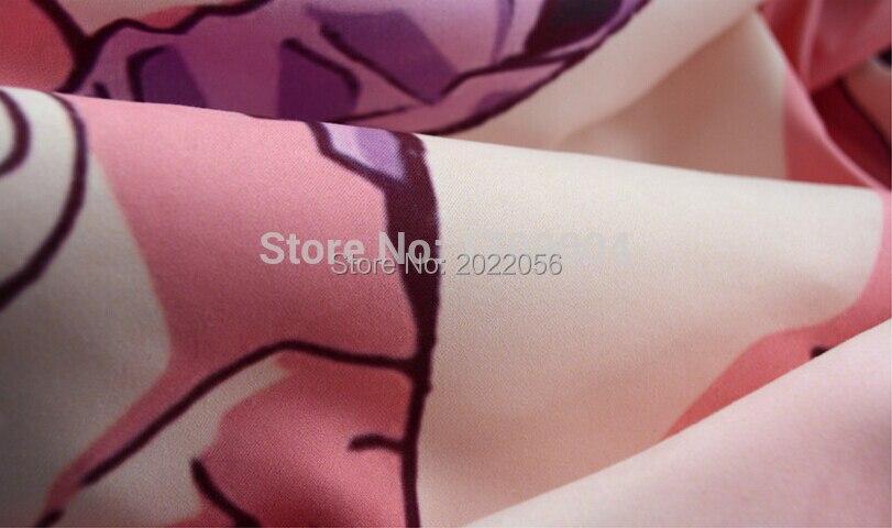 Anime manga kuroshitsuji preto mordomo ciel folha de cama 150*200cm lençol 001