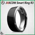 Jakcom Smart Ring R3 Hot Sale In Telecom Parts As Box Plastic Electronic Diy Radio For Moto N Female Jack
