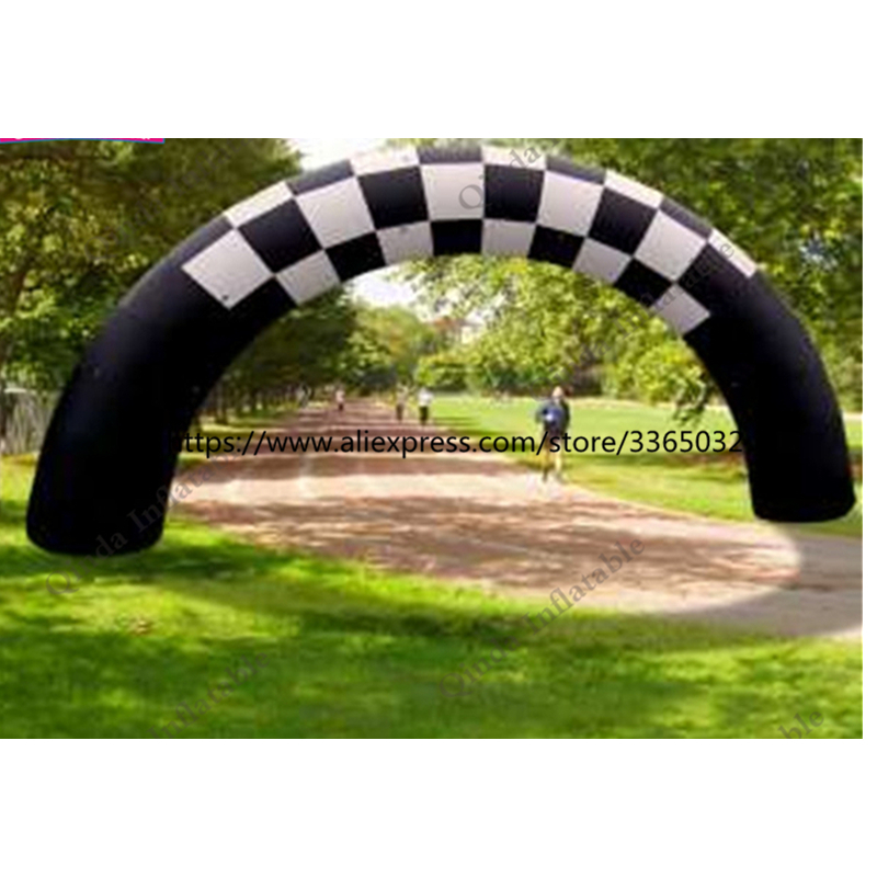 Best Promo #4924 - Cheap Price Portable Inflatable Arch ...