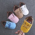 Nova Chegada Da Moda Sapatos de Bebê Bonito Aparência Suave Sole Criança Sapatos Respirável Sapatos Infantis Confortáveis R11261
