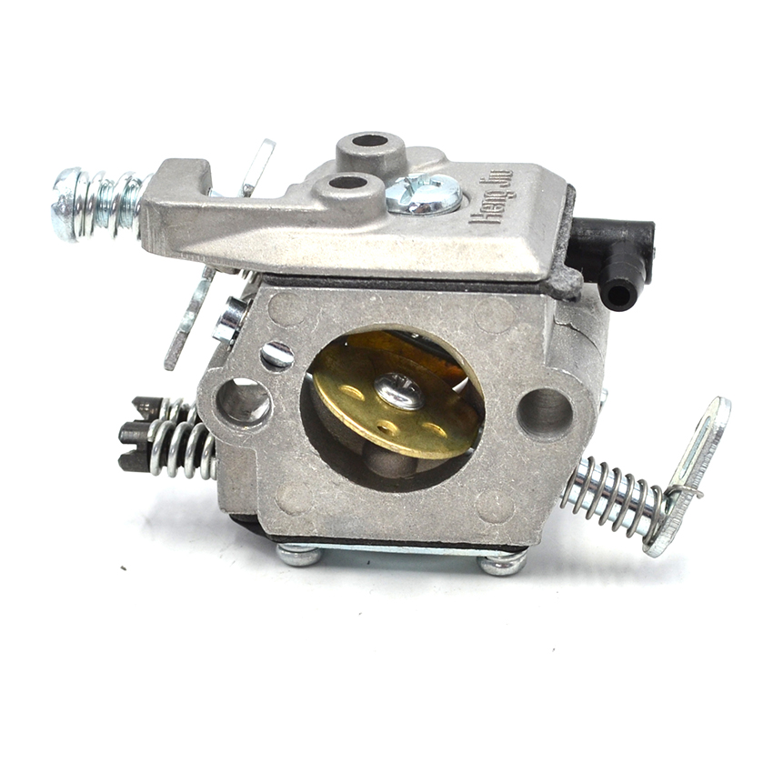 где купить Walbro Carburetor Carb Kit For STIHL MS 180 170 MS180 MS170 018 017 Chainsaw Replacement Parts по лучшей цене