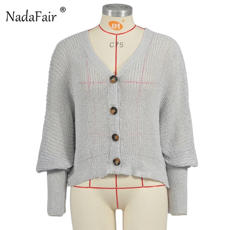 thin sweater coat autumn29