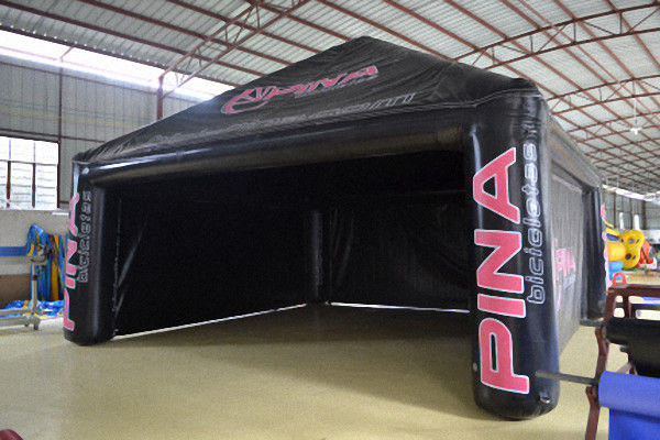 Inflatable Tent Best Inflatable Dome Tent Outdoor Events Advertising Exhibition Inflatable Tents & Inflatable Tent Best Inflatable Dome Tent Outdoor Events ...