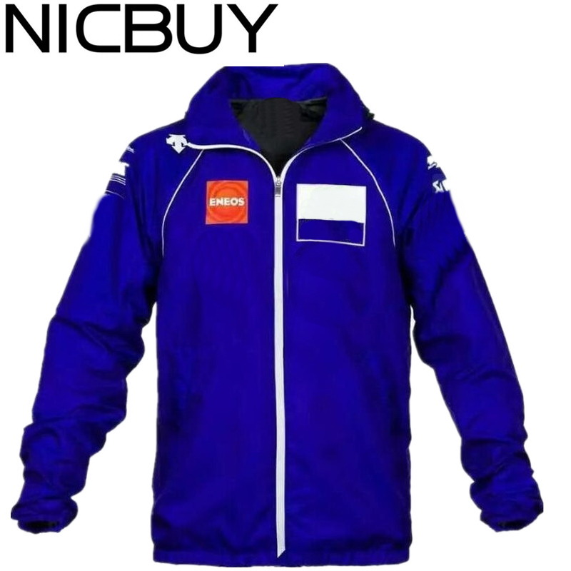 acquista all'ingrosso online yamaha giacche invernali da grossisti