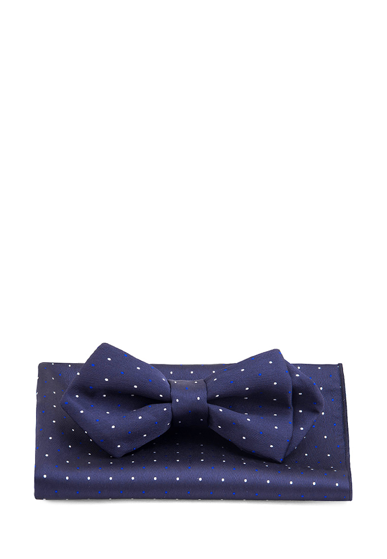 [Available from 10.11] Bow tie male handkerchief CARPENTER Carpenter poly 3 blue 710 1 86 Blue 40pcs lot 3 inch high quality grosgrain ribbon hair bow tie with without clip kids hairpin headwear bowknot accessories hdj15