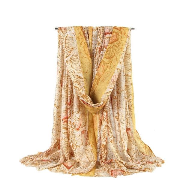 90180cm Women Soft Cotton...