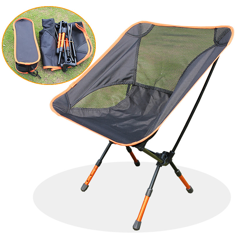 collapsible fishing blue camping outdoor product buy online folding portable chair chairs beach