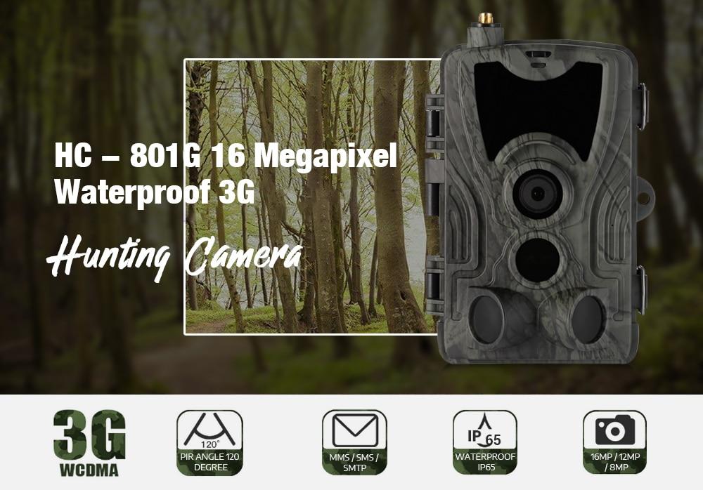 cámaras múltiple de SEGUIMIENTO 3