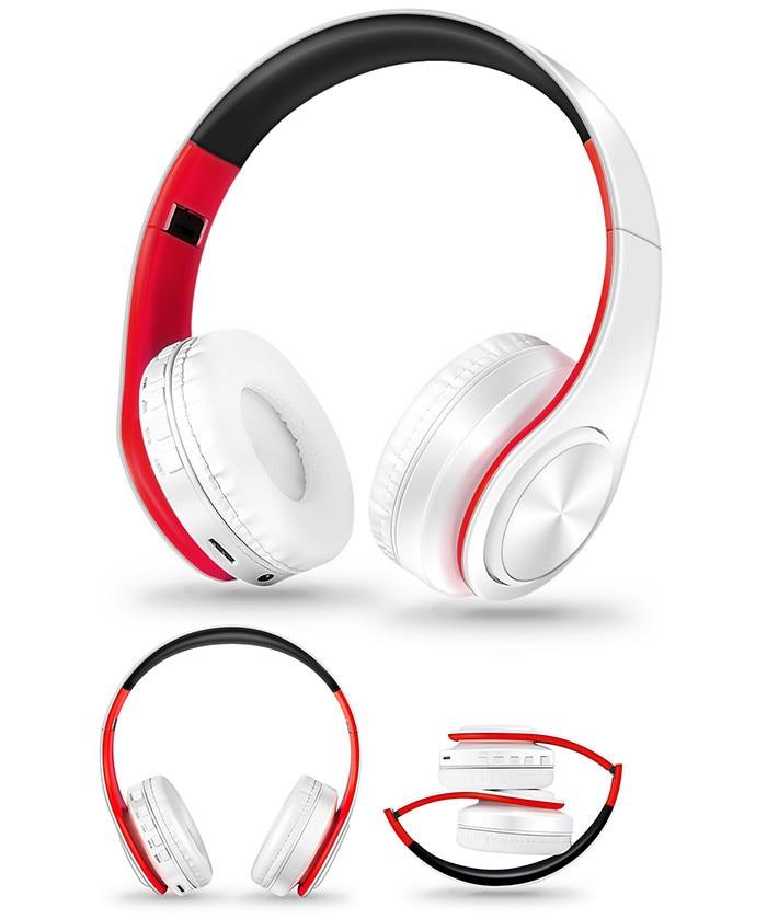 headphones Bluetooth Headset headphones Bluetooth Headset HTB1ombfOpXXXXbwXFXXq6xXFXXXE