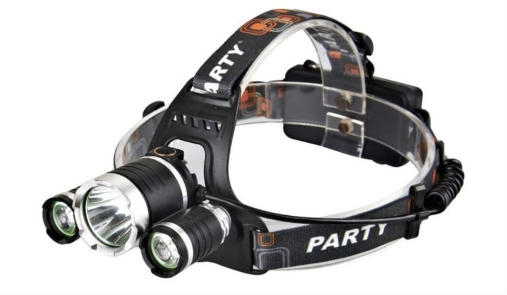 led lenser h14r charging instructions