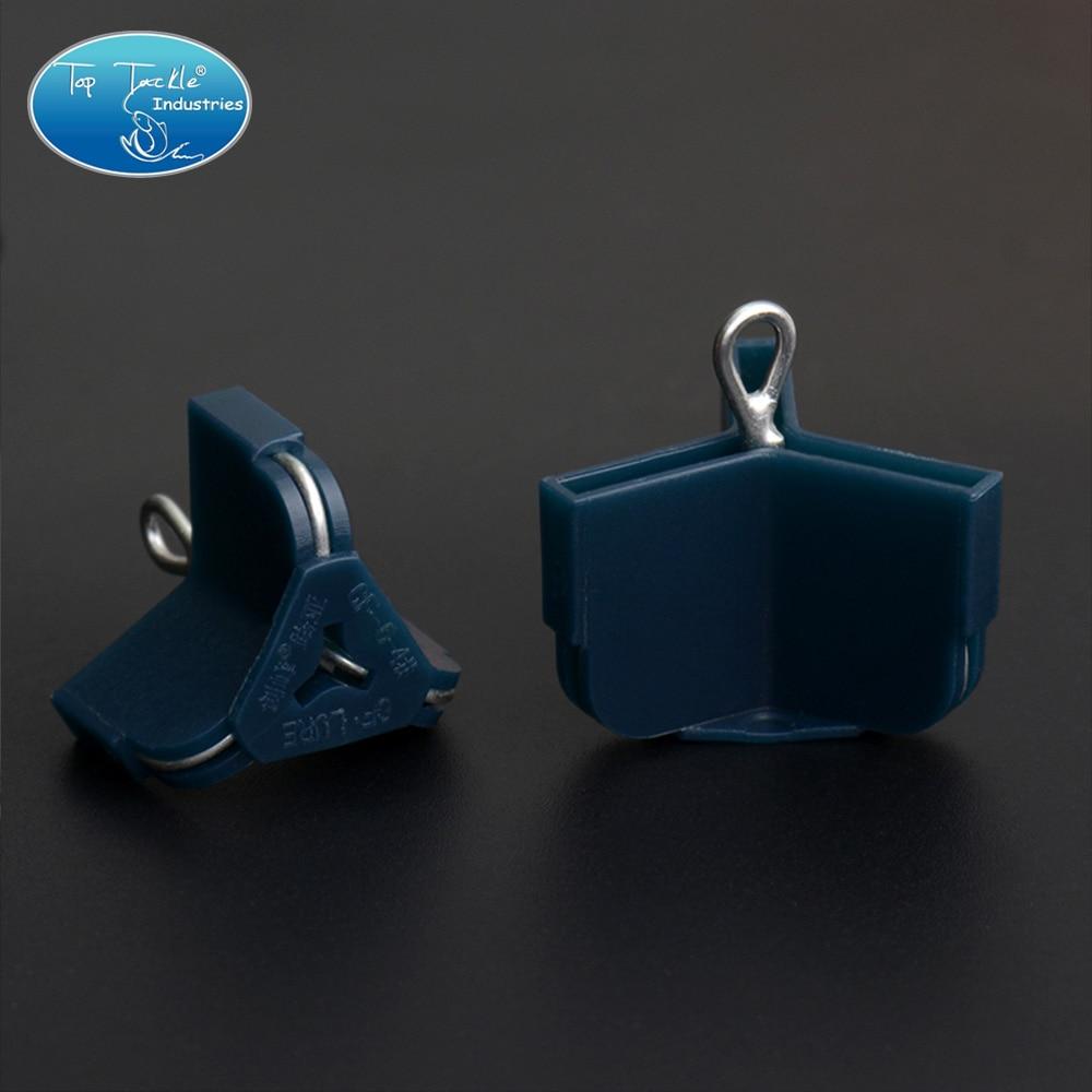 font-b-fishing-b-font-hook-sleeves-plastic-treble-hook-protectors-covers-for-font-b-fishing-b-font-lures-holders-font-b-fishing-b-font-accessories