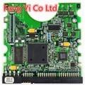 Frete grátis PCB para MAXTOR/Logic Board/301252104/Principal Controlador IC: 040101900