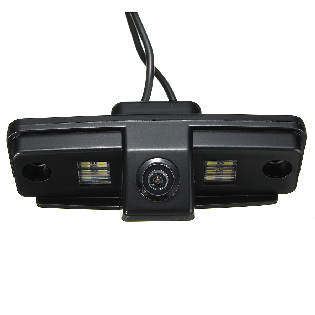 Full HD Night Vision Car Rear View camera for Subaru Forester and Outback with Wide Angled Camera
