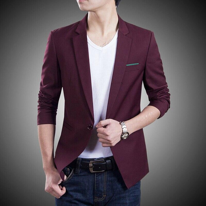 men casual coats 2014 wwwpixsharkcom images