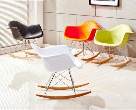 Sedie A Dondolo Bambini : Bambini sedie mobili per bambini abs acciaio inox per bambini