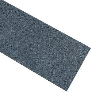 Image 4 - FlatteningหินWhetstoneซิลิคอนคาร์ไบด์Lappingหินร่องหยาบหยาบจานLapping Flattener Fixer