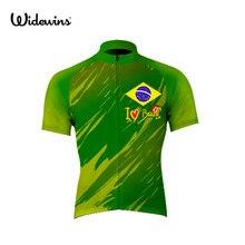 902a42dbb3d0d Shirt Brazil Promotion-Shop for Promotional Shirt Brazil on ...