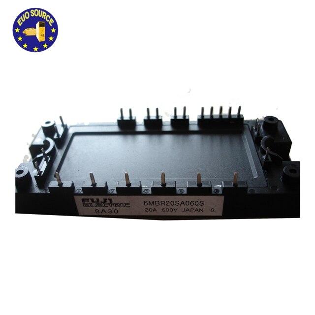 цена на pim power module 6MBR35SB120,6MBR35SB120-50,6MBR35SB-120