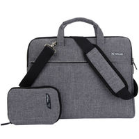 13 Inch Laptop Bag Liner Package Sleeve For Macbook Pro 15 Retina 11 14 15 17