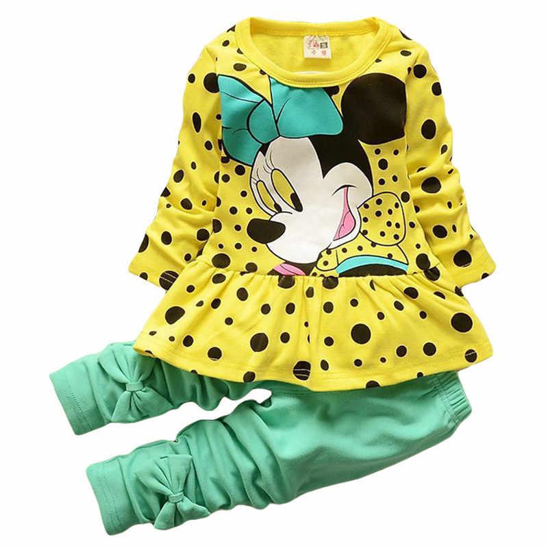 服 2020 春 Tシャツ + パンツスポーツのスーツクリスマス衣装服子供子供服セット 2 年
