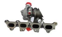 Xinyuchen turbolader für ersatz teile turbolader für Chevrolet Cruze 55574478-in Turbolader aus Kraftfahrzeuge und Motorräder bei