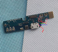Оригинальный doogee bl12000 bl12000 pro зарядное устройство для телефона  док-станция для зарядки USB Type-C слот  бесплатная доставка