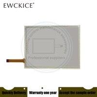 NEW GP4401T PFXGP4401TAD HMI PLC touch screen panel membrane touchscreen Industrial control maintenance accessories
