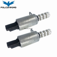 Variable Valve Timing Control Solenoid For MINI COOPER VANOS SYSTEM R56 R60 OE 11368610388 11367587760 11367604292