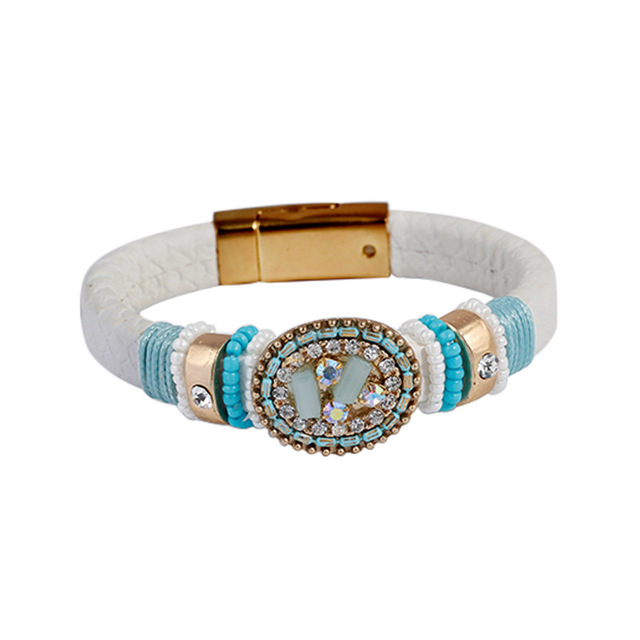 Bracelets Modelling Cortex...