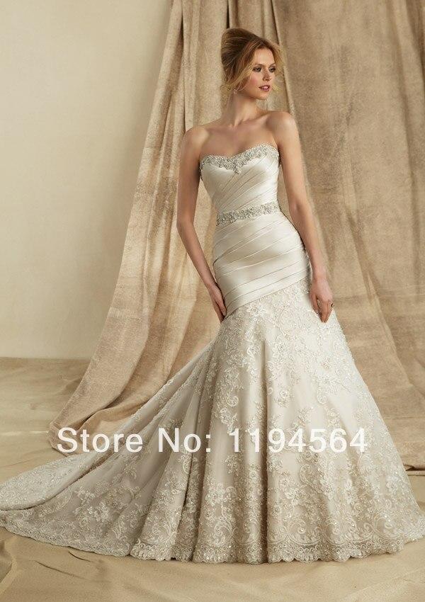 Popular Wedding Gown WebsitesBuy Cheap Wedding Gown Websites lots
