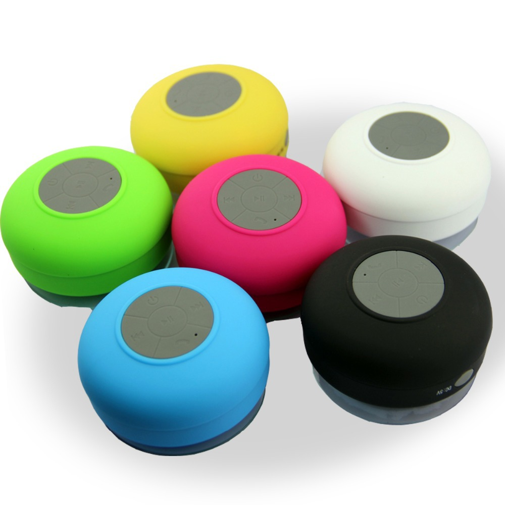 Cool Speaker compare prices on cool mini speaker- online shopping/buy low price