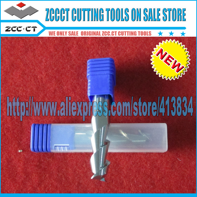 Free Shipping 20 units AL-2E-D16.0 AL ZCC.CT Cemented Carbide 2-flute flattened end mills with straight shank репшнур edelweiss edelweiss accessory cord 3 мм красный 1м