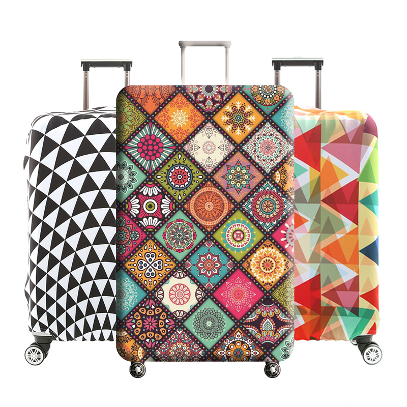Top 50 Travel Vacation Accessories For A Comfy Getaway
