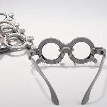 Nail Art Display Stand Optometry equipment Trial frame Trial equipment Glasses equipment Showing Shelf Health & Beauty