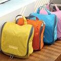 Neceser bolsa de cosméticos de maquillaje organizador de viajes organizador maleta de maquiagem maquillaje mujeres feminina bolsas de aseo nylon