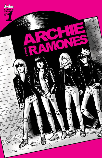 The Ramones Rock Music Pop Art Poster Classic Retro Vintage Kraft Decorative DIY Wall Canvas Sticker Home Bar Posters Decoration