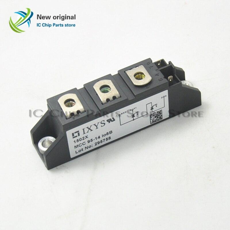 MCC95-14IO8B MCC95 MCC95-14 1/PCS New Module