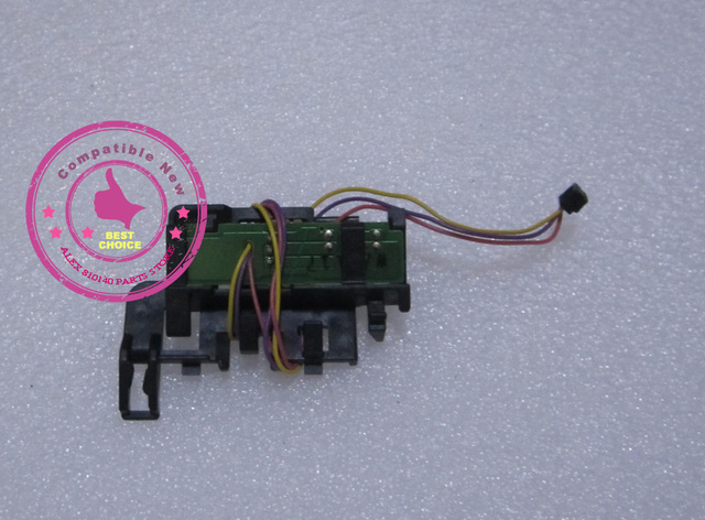 Printer part compatible new for hp 1010 1020 Sensor RM1-3416-000