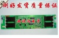 Inventor 6632l-0481a 42l01hf lcd-42cv500c подсветка Высоковольтная плата T-CON подключения