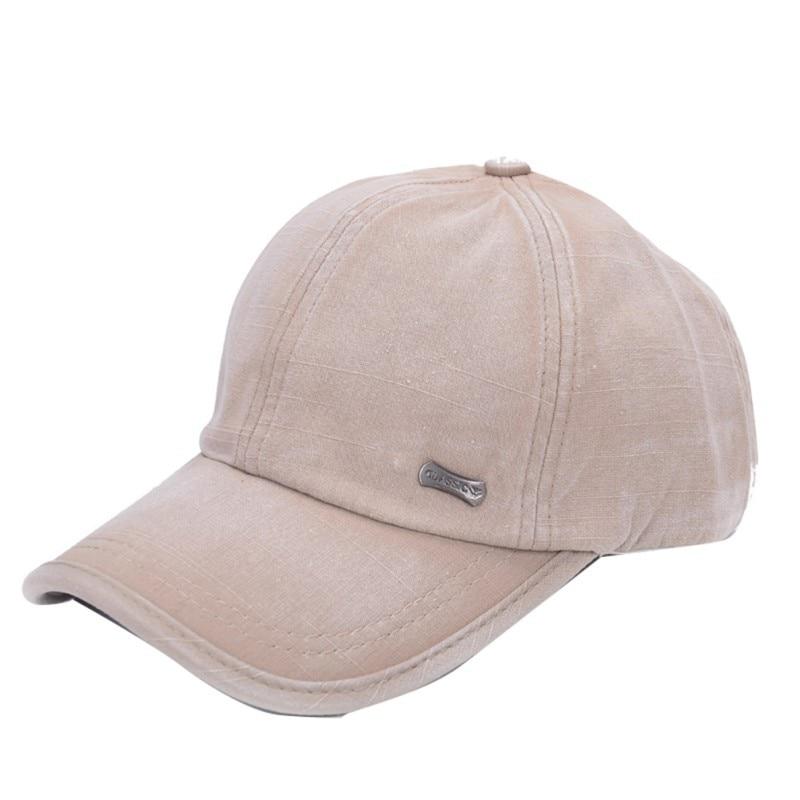 New Cosy Unisex font b Hats b font Cadet Cap Mens font b Womens b font