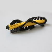 1 Piece Robot Main Brush Hair Brush For Chuwi Ilife A4 T4 X432 X430