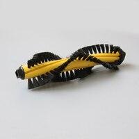 1 Piece Robot Main Brush Hair Brush For Chuwi Ilife A4 T4 X432 X430