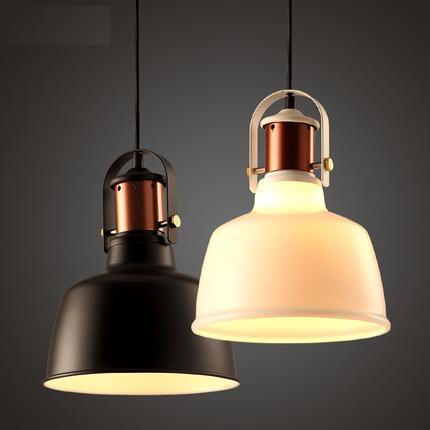 verlichting vintage stijl koop goedkope verlichting vintage stijl