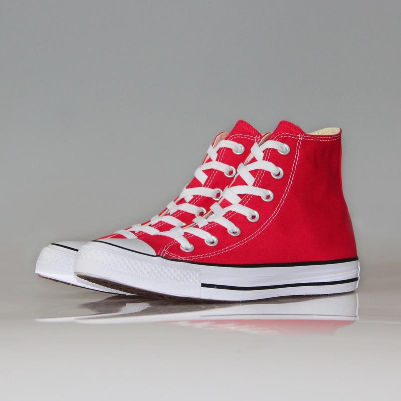Chaussures Converse Original Hommes Et Femmes - 5