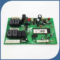 Original for air conditioning computer board KFR-120T2/SY-A1 KFR-120T2WSY board