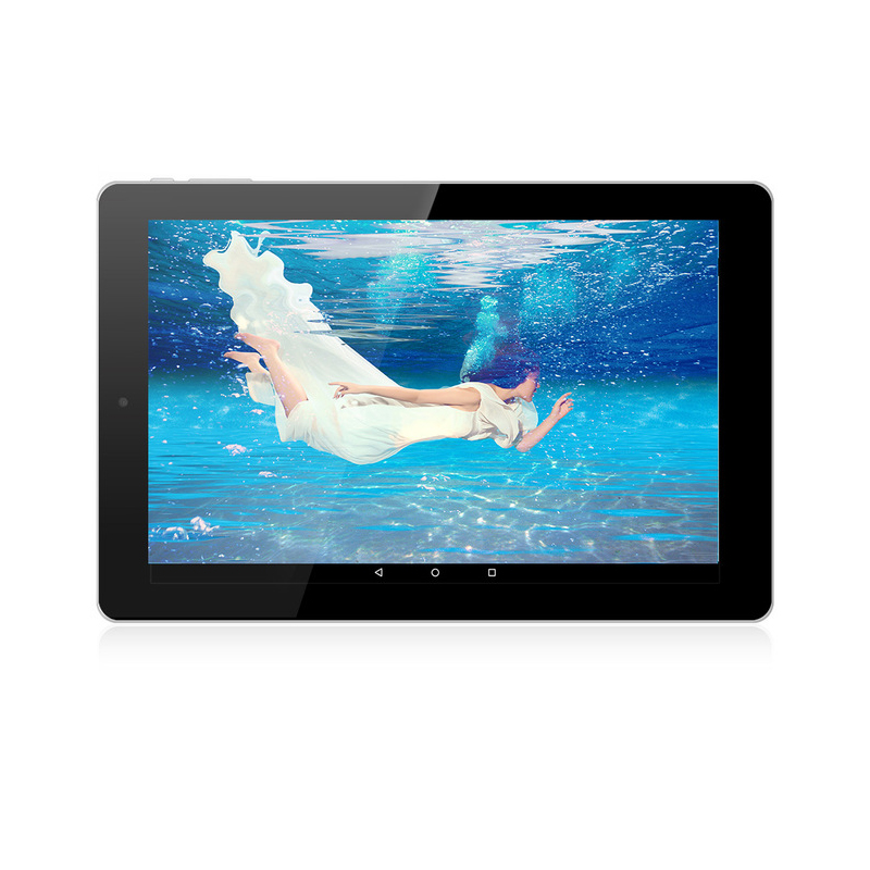 Onda V891w CH Dual OS Tablet 8 9 1920x1200 IPS tablet Windows 10 Android 5 1