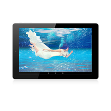 Onda V891w CH Двойной OS Tablet 8.9 «1920×1200 IPS планшетный Windows 10 Android 5.1 Intel 8300 2 ГБ 32 ГБ две камеры tablet pc