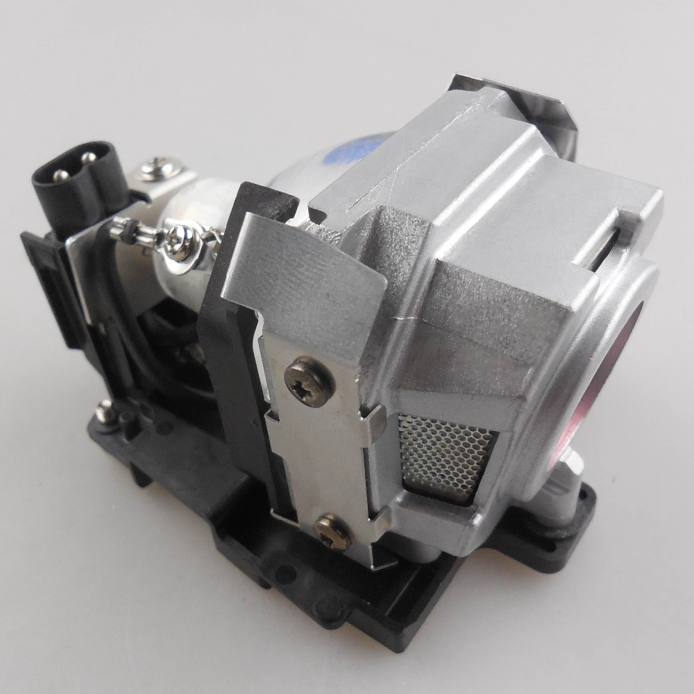 Original Projector Lamp LT30LP for NEC LT25 / LT30 / LT25G / LT30G lt35lp 50029556 replacement projector lamp with housing for nec lt25 lt30 lt25g lt30g