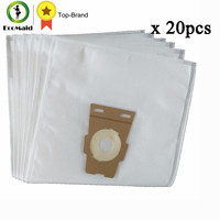 Dust Bag Vacuum Cleaner Part For Kirby Sentria 204808 204811 Universal F T Series G10 G10E