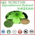 Best Price Organic Gynostemma Extract 100g